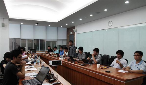 제1회 KISO 인터넷 자율규제포럼 개최