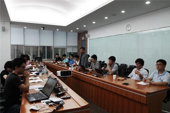 제1회 KISO 인터넷자율규제 포럼