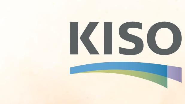KISO저널 4호 통합본 다운로드
