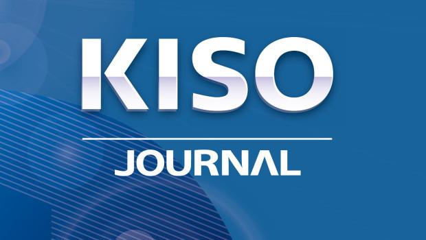 KISO저널 8호 통합본 다운로드