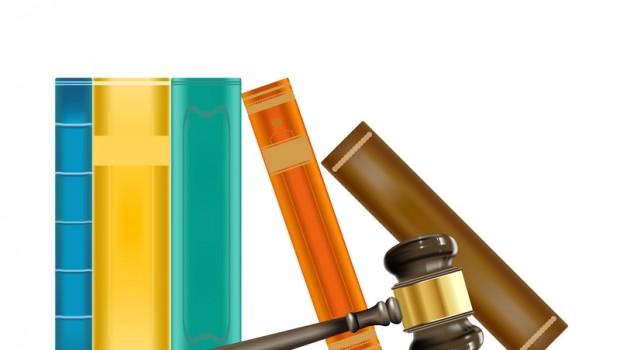 디지털 유산 입법화 과정의 쟁점