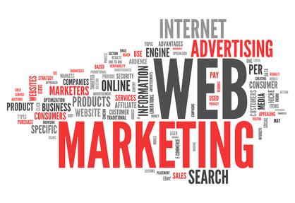온라인광고 심의의 현황과 과제