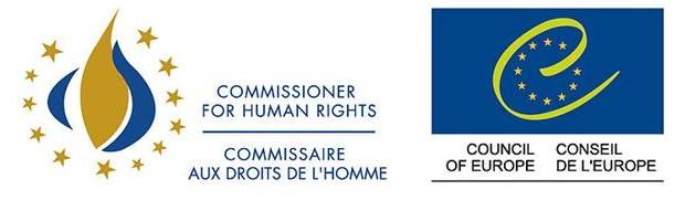 """유럽 평의회에서 제정한 """"인터넷 이용자를 위한 인권 지침"""" 초안 소개"""