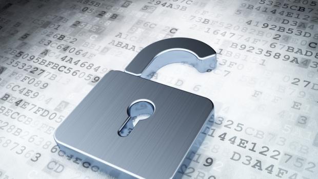 최근 개인정보 대량 유출 사태를 둘러싼 쟁점 및 동향