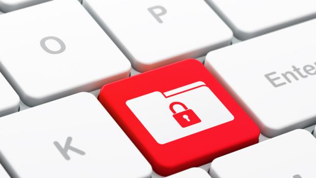 빅데이터 활용을 위한 일본 개인정보보호법의 개정논의와 자율규제