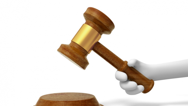 유럽 '잊혀질 권리' 판결의 의미와 쟁점