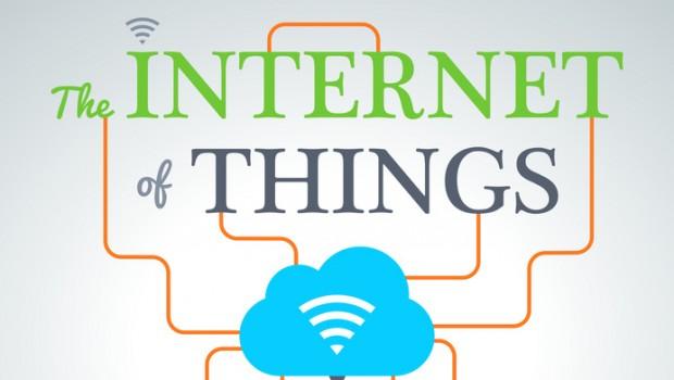 사물인터넷 활성화를 위한 법적 과제