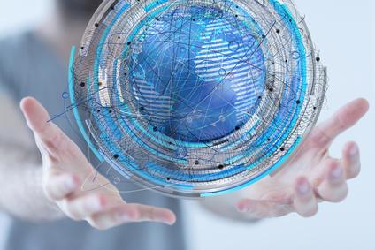 인공지능 기술을 윤리적으로 탐하다: 영국의 데이터윤리혁신센터 설치 사례