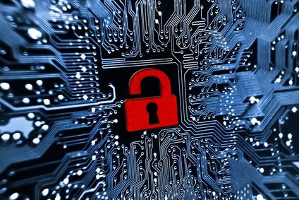 통신비밀보호법 개선의 필요성
