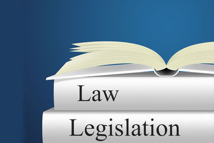 「언론중재 및 피해구제 등에 관한 법률」 개정 동향 및 쟁점
