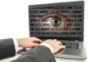우리의 지갑을 노리는 해커, 사이버 사기의 진화