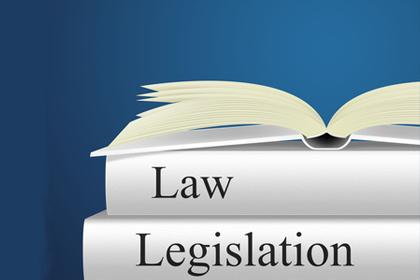 인터넷동영상서비스(OTT)의 「방송법」 편입 관련 법제 동향 및 주요 쟁점