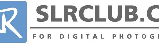 SLRCLUB의 자율규제 사례