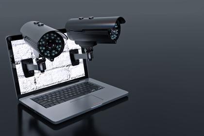 당신의 인터넷과 메신저도 감시당했을 수 있다 : 네이버와 다음카카오의투명성 보고, 인터넷 감시의 심각성을 말하다