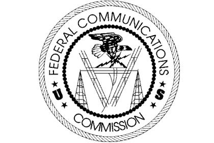 미 FCC 오픈인터넷규칙(Open Internet Rules) 발표와 세계 망중립성 논의의 흐름