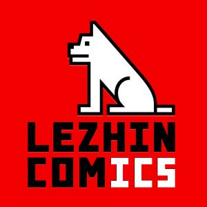 lezhincomics