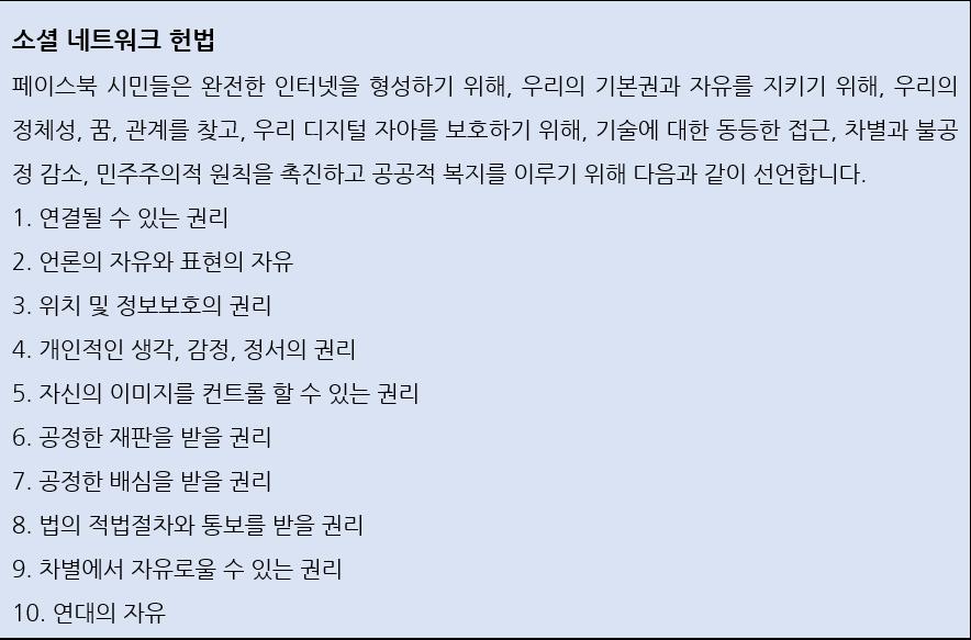 문화시평_그림