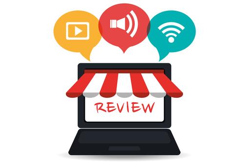 바이럴 마케팅 관련 소비자 이슈와 규제 방향