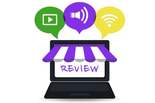 소비자 리뷰 게시물 관련 정책 추진의 실현 가능성 및 한계