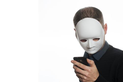 「통신비밀보호법」의 통신감청규정의 문제점과 개선방향