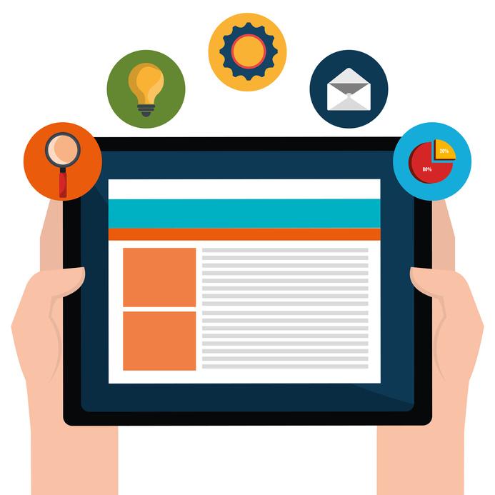 디지털 큐레이션, 새로운 미디어 생산과 소비 그리고 쟁점들