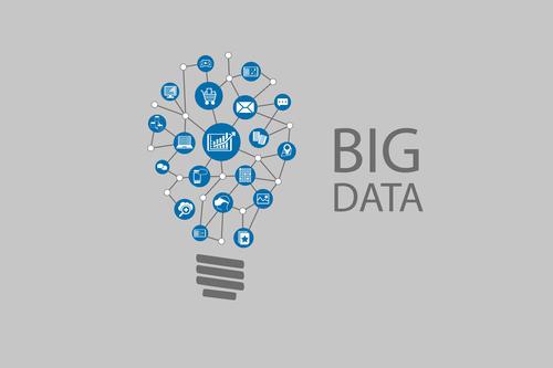 빅데이터 시대의 정보격차, 데이터 리터러시로 이겨내자