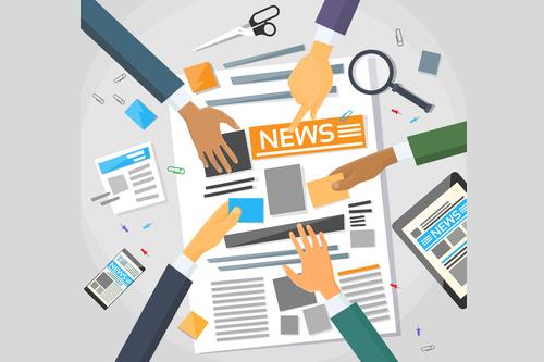 페이크뉴스에 대한 저널리즘적 대응과 한계-해외 사례를 중심으로
