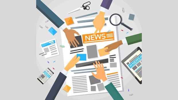 포털뉴스의 자율적 책무활동의 쟁점과 방향