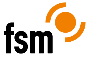 fsm_특성화