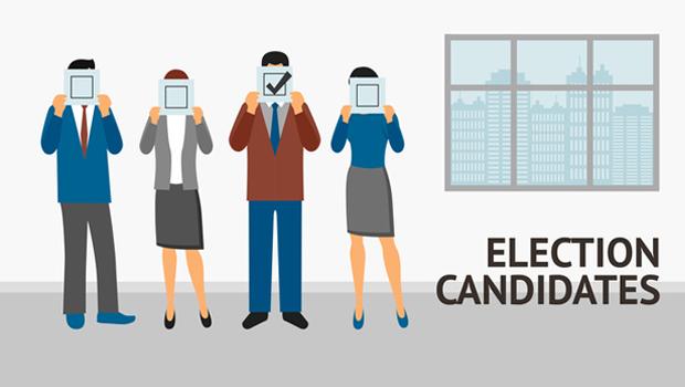 선거기간 중 후보자 범위 관련 정책결정 해석 리뷰