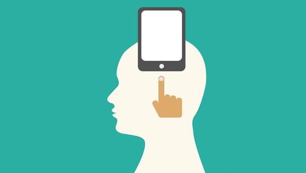 SNS상의 감정전달 커뮤니케이션의 변화와 전망