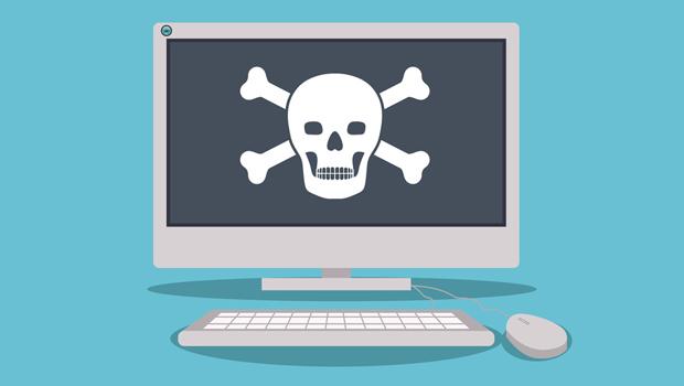 소프트 테러위험의 증가와 테러정보의 수집·공유