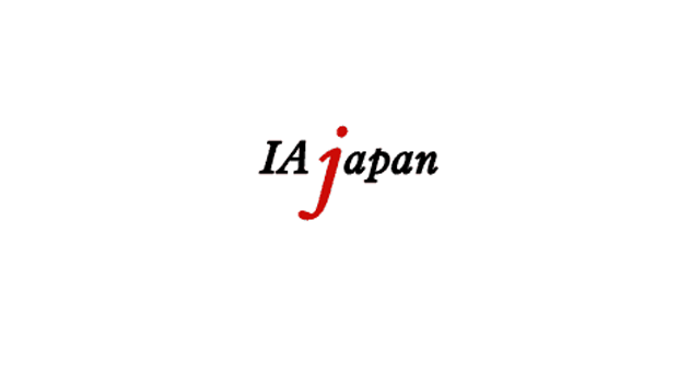일본 인터넷 협회, IAjapan(Internet Association Japan)