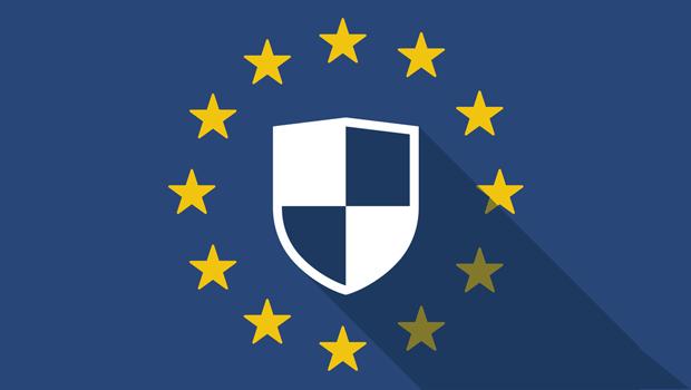 EU GDPR 주요 내용의 검토