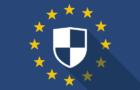 EU집행위원회, 인터넷 기업에 극단주의 콘텐츠 1시간 내 삭제 권고
