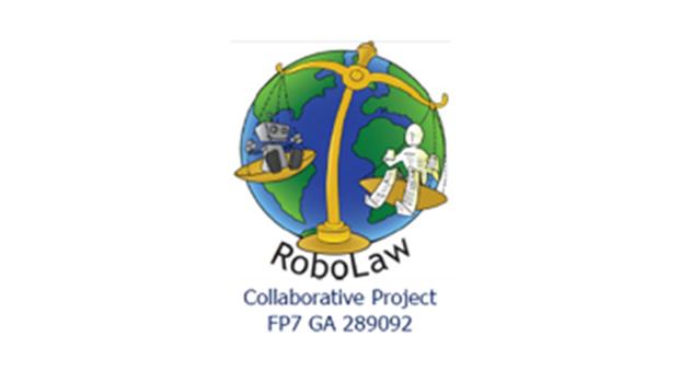 유럽연합(EU)의 로봇법(RoboLaw) 프로젝트