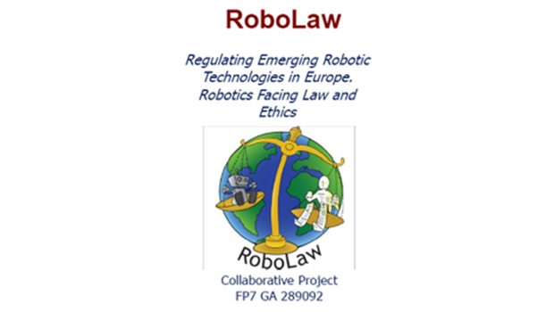 RoboLaw