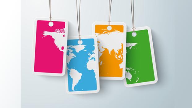 해외 인터넷 자율규제의 동향 및 시사점