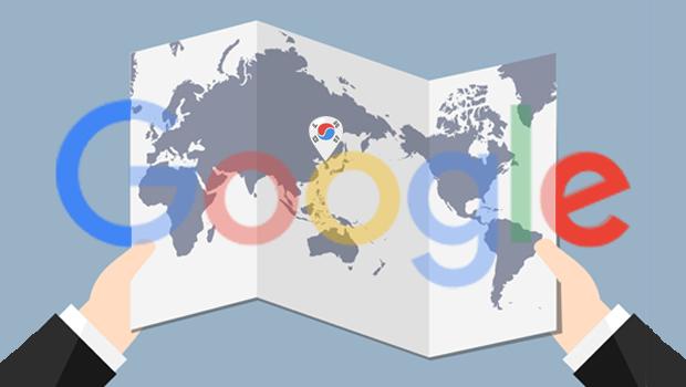 구글 국내지도 국외반출 요청 이슈와 정책 시사점