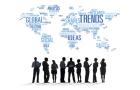 빅데이터 관련 개인정보 비식별화 정부 가이드라인 수립 – 미국 등 주요국 가이드라인 비교