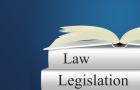 캘리포니아 소비자 프라이버시법(CCPA) 시행의 함의와 전망