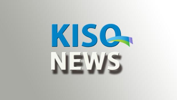 KISO NEWS