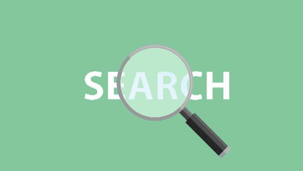 검색엔진 알고리즘의 변천의 역사