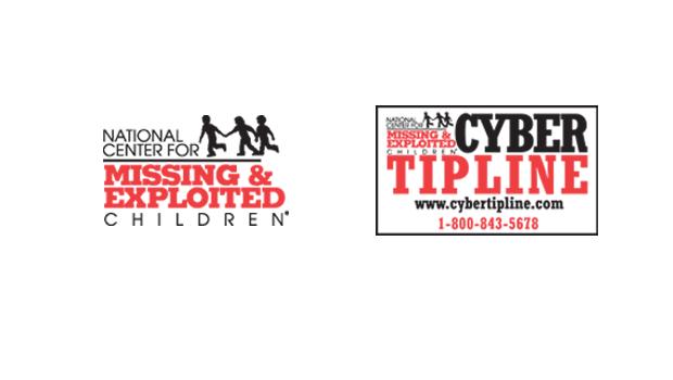 미국 NCMEC의 사이버팁라인(CyberTipline)