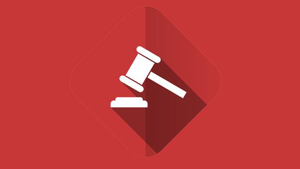 연예인 자동완성 검색어 및 연관검색어 삭제 요청에 대한 심의결정 리뷰