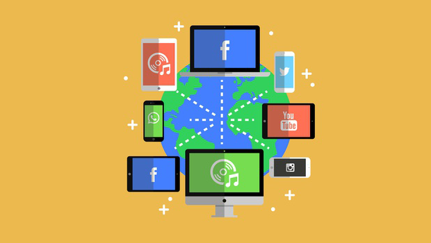 소셜 미디어의 자율규제 현황과 개선 과제