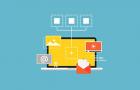 <온라인광고 특집 ②> 투명성 제고를 위한 네이티브 광고 규제정책: 미국 FTC 사례