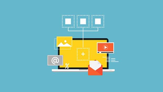 투명성 제고를 위한 네이티브 광고 규제정책: 미국 FTC 사례