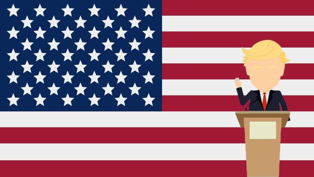 트럼프 행정부 출범에 따른 미국 인터넷 정책의 향배