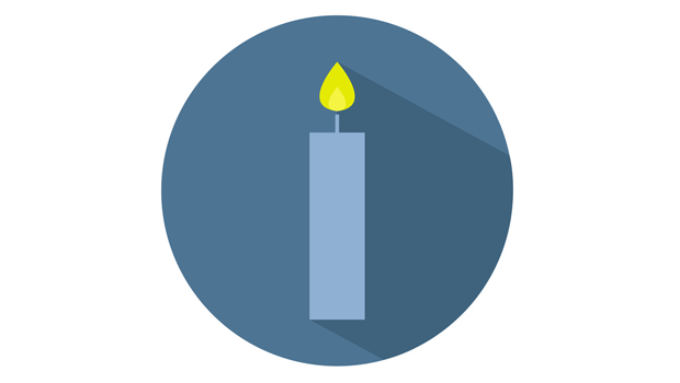 한국 온라인 정치 커뮤니케이션의 의미와 영향력 – 일상의 촛불집회, 온라인 참여